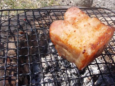 bacon6