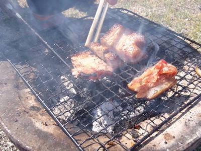 bacon9